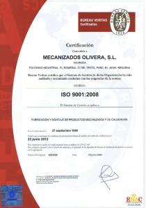 CERTIFICADO_ISO_9001-2008