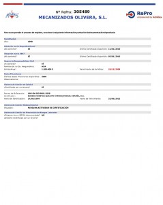 263454_Reports.pdf