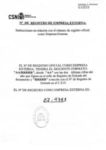 DOCUMENTACION IBERDROLA 2007
