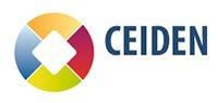 ceiden