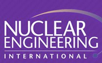 nuclear_engineering